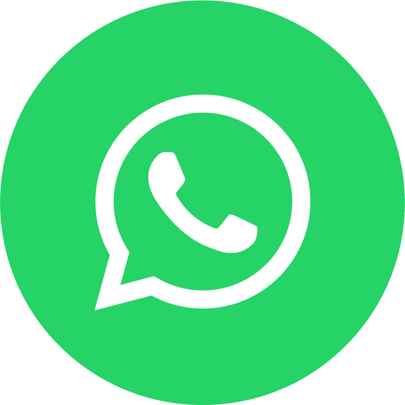 Постить в WhatsApp