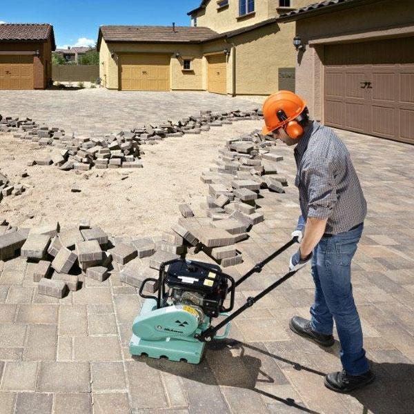 Краски для бетона  цена  покрытия для бетона  купить