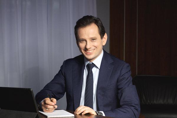 Интервью генерального директора Unisaw Group Александр Маркина журналисту отраслевого издания Потребитель