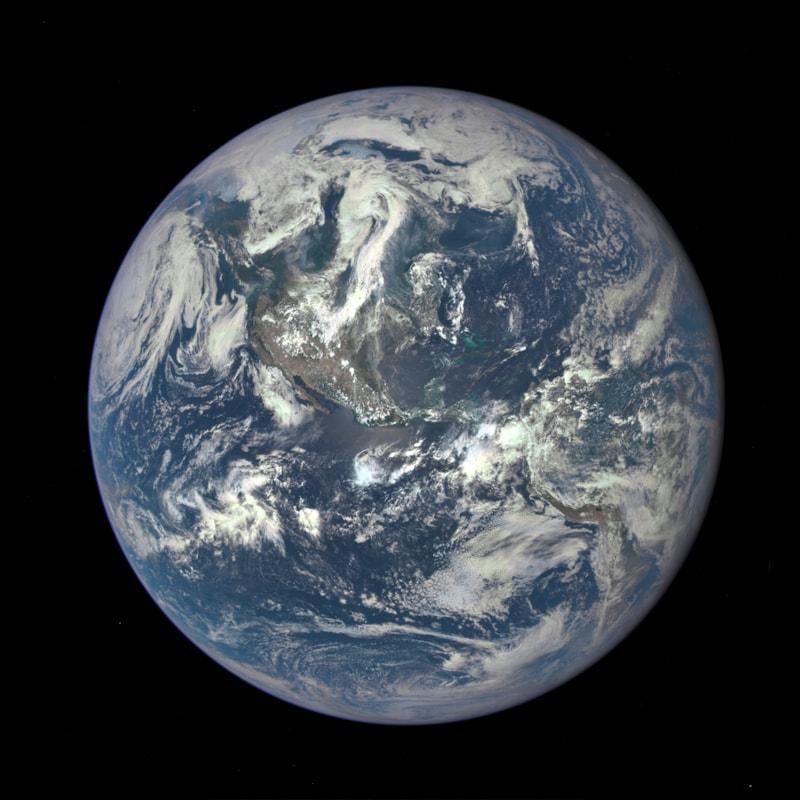 30 марта - День защиты Земли