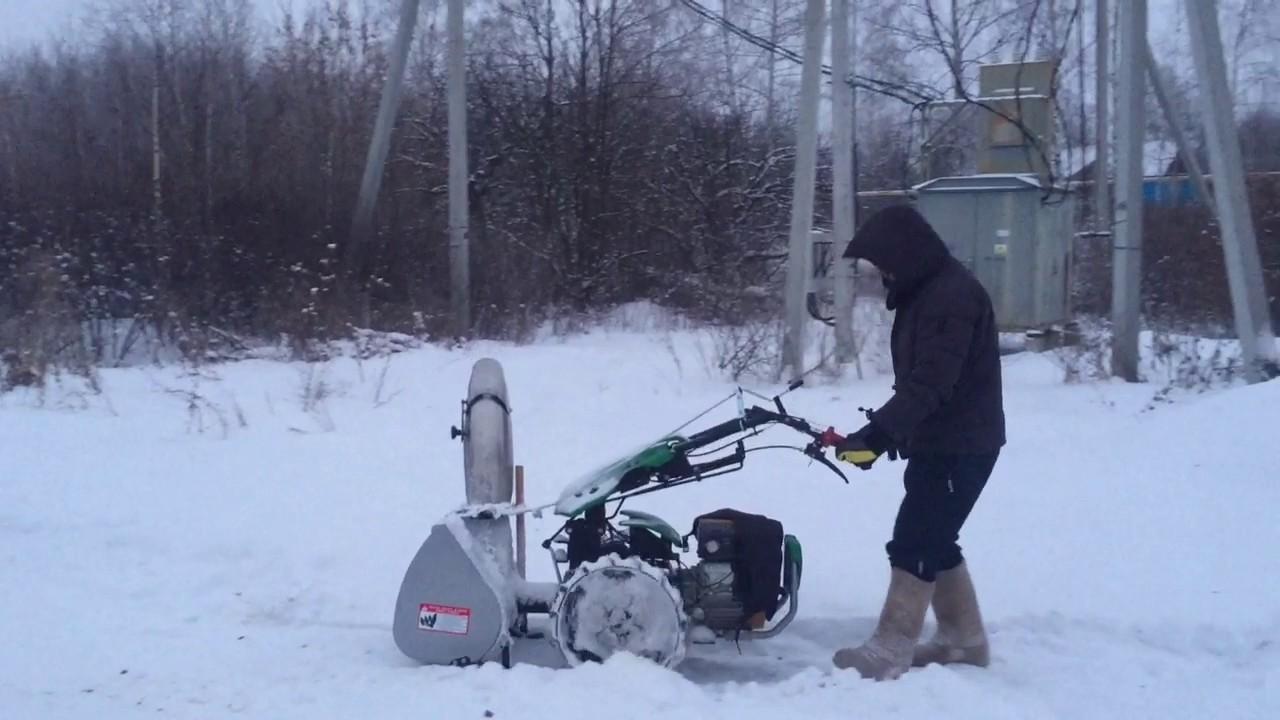 инструкция bcs 921-90786 снегоотбрасыватель